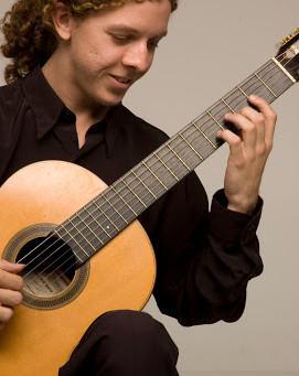 Centro da Música Carioca Artur da Távola