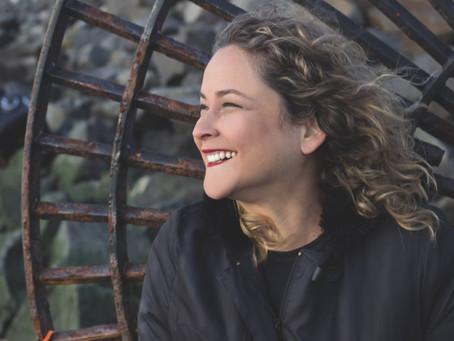 29/08/2020 - Levada Retrospectiva Online - Delia Fischer