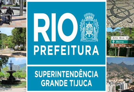 Superintendência da Grande Tijuca comparece na Comunidade Sá Viana, no Complexo do Andaraí
