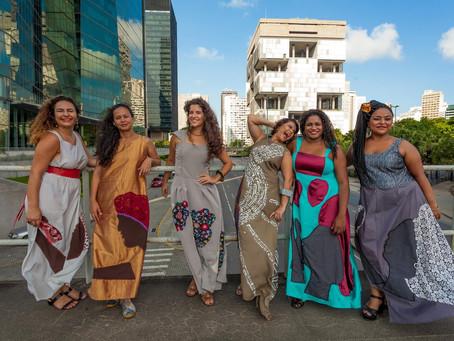 Centro da Música Carioca Artur da Távola - 05/09/2020 - Muxima Muato (pelo Facebook)