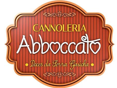 Apoie o Comércio Local, na Região da Grande Tijuca - CANNOLERIA ABBOCCATO