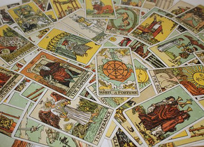 Five Quick (and Important) Tips for Psychics