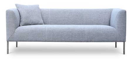 kisspng-couch-sofa-bed-table-slipcover-c