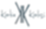 katie kalsi logo.png