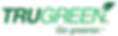 trugreen logo.png