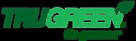 trugreen logo.png