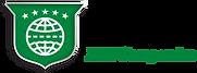 imc-logo1.png