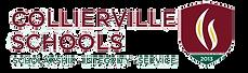 cville logo.png