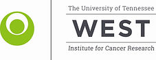 UT-WEST Logo 4c.JPG