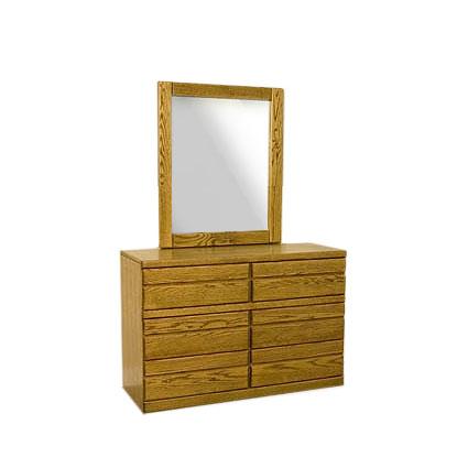 6-Drw Dresser
