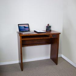 Mission Standing Desk