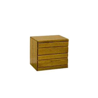 2-Drw Nightstand
