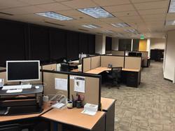 SFI Office