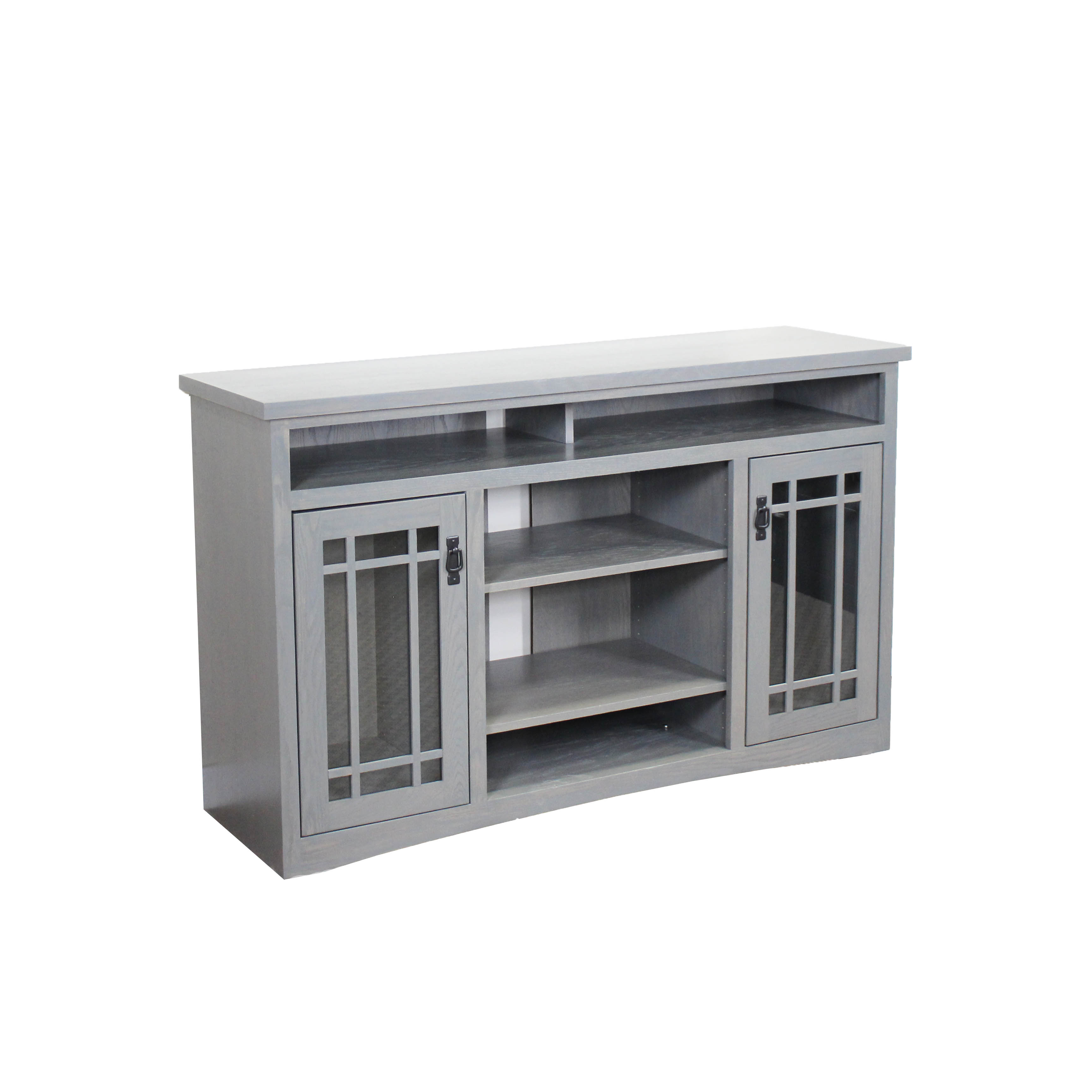 tv-console-driftwood-mission-doors