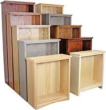 oakcraft-bookshelves.jpg