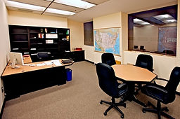 Oakcraft Furniture Commercial Services