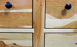 Dovetail Craftmanship