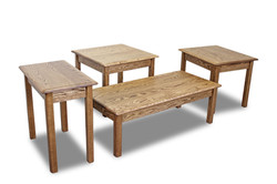 Living Room Tables   Contemporary