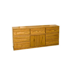 7-Drw Dresser