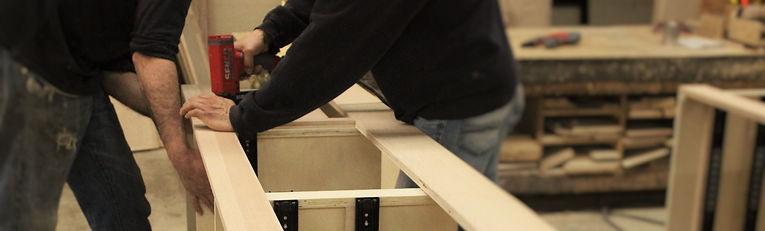 Oakcraft Furniture Craftsmen