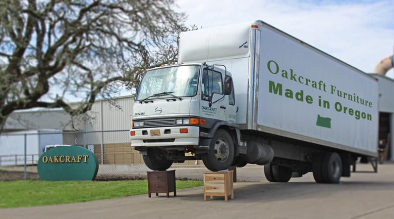 Truck-Promo2.jpg