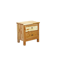 2 Drw Nightstand
