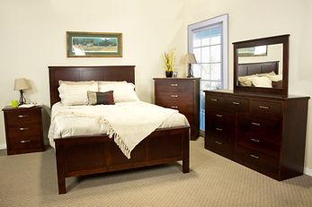 Oakcraft Furniture Quality
