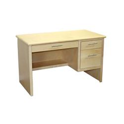 Student Desk w/ Pen drw
