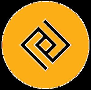 Profile logo FB - Copy_edited.png