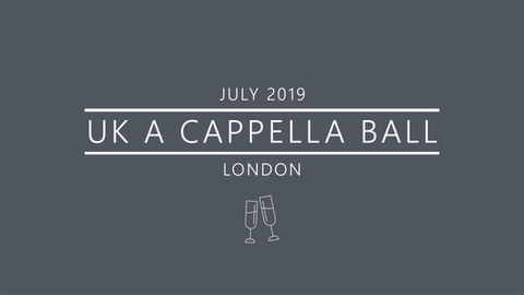 UK A Cappella Ball Promo.png