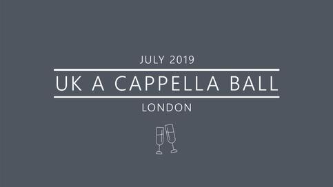 UK A Cappella Ball Promo.png