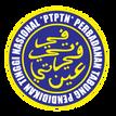 ptptn-01.png
