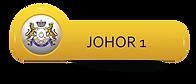 johor 1-01.png