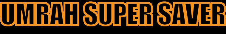 LOGO UMRAH SUPER SAVER.png