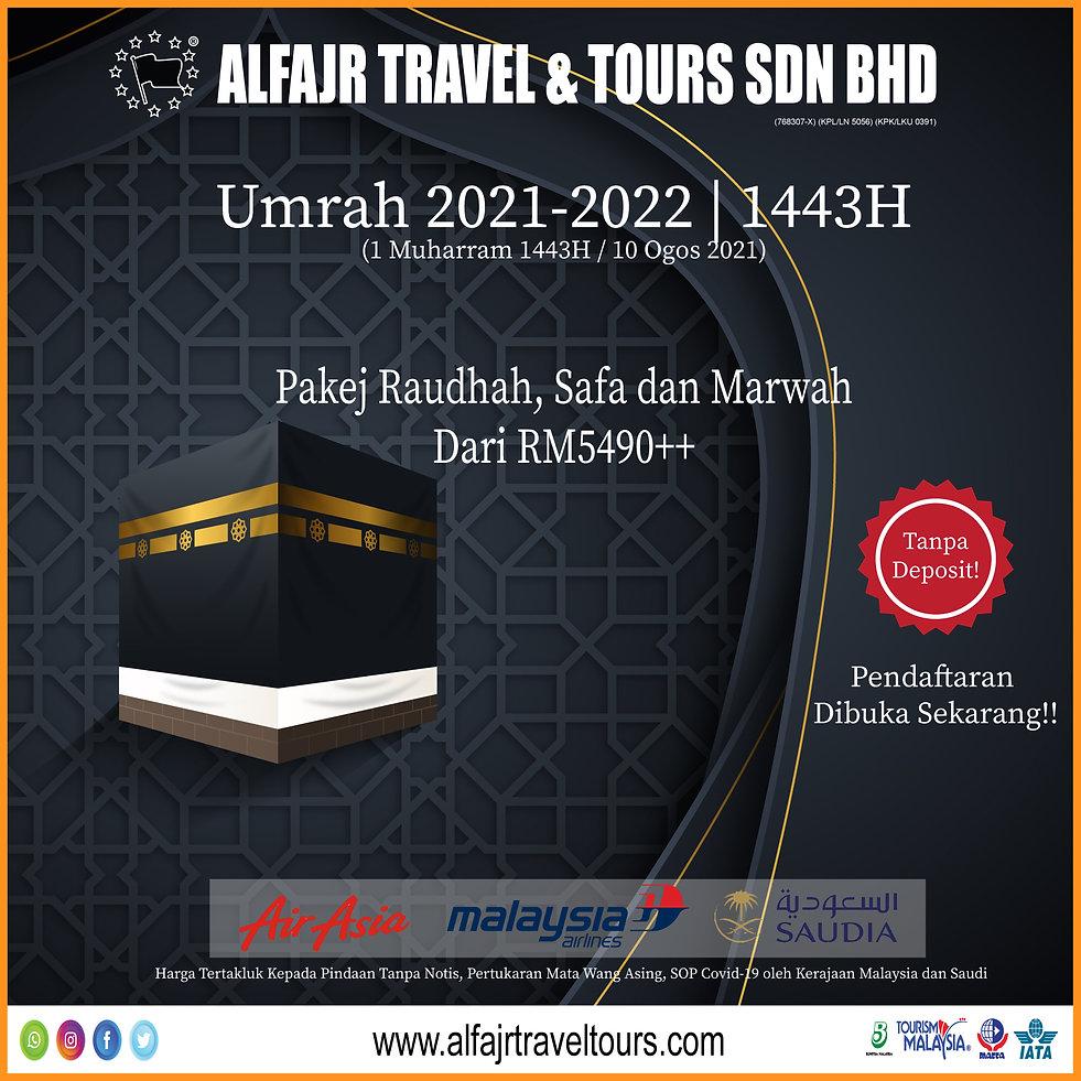 Umrah-1443H-2.jpg