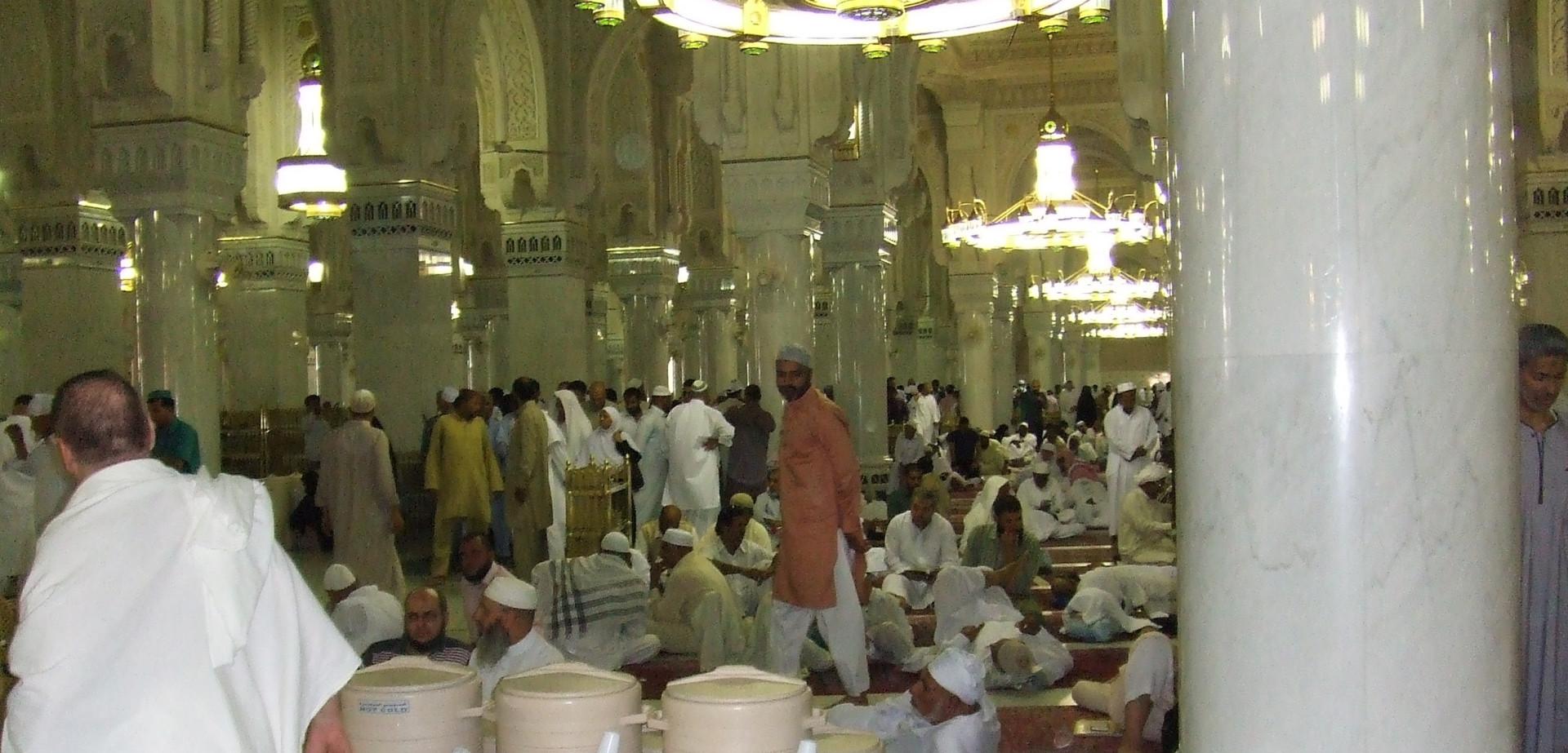 Tkt1 Masjidil Haram.JPG