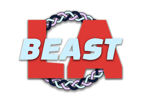 BEASTLA WITH CIRCLE.png