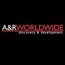 a&rworldwide.png