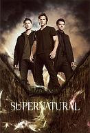 supernatural_a-G-8075459-0.jpg