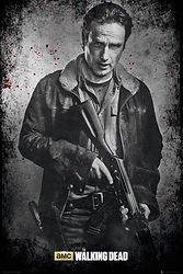 the-walking-dead-rick-b-w-i28414.jpg