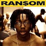Lil_Tecca_-_Ransom.png