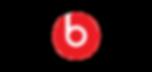 beats-electronics-logo-vector-png-beats-