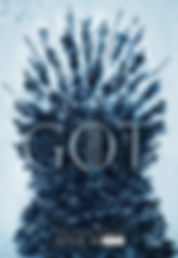game-of-thrones-aftermath-poster.jpeg