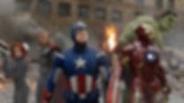 15-avengers-360-shot.jpg