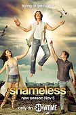 Shameless-Season-8-Poster-Key-Art.jpg