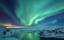 northern_lights3_5ce8b95b-5c52-4fe8-a153