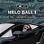 220px-Melo_Ball_1_cover.jpeg