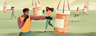 exercise-medicine-1600x600_0.png