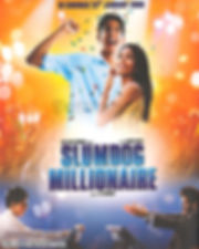 slumdog-millionaire-indian-movie-poster.
