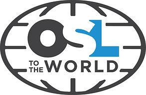 OSLWorld_Logo_4c.jpg